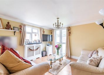 2 bed maisonette for sale in Victoria Road, Barnet EN4