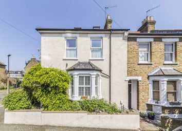 3 bed property for sale in Napier Road, Isleworth TW7