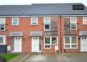 2 bed terraced house for sale in Elder Road, Grimsby DN34
