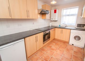Thumbnail 2 bed flat to rent in Don Street, Doncaster