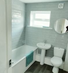 Thumbnail 3 bed end terrace house to rent in Throston Grange Lane, Hartlepool