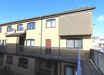Thumbnail 2 bed flat for sale in 6 East Clyde Street, Helensburgh