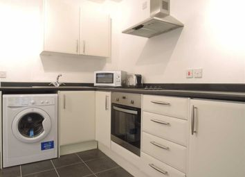 Thumbnail 2 bed property to rent in Rowland Hill House, Kidderminster, Worcestershire