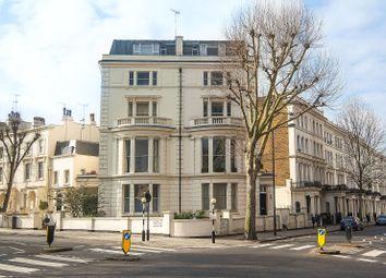 Thumbnail 1 bed flat for sale in Warwick Avenue, London