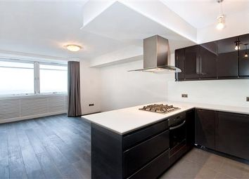 Thumbnail 1 bed flat for sale in Porchester Place, Hyde Park