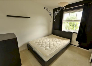 Thumbnail Room to rent in Charterhouse Ave, Wembley