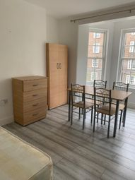 Thumbnail 2 bed flat to rent in Chamberlain House, Phoenix Road, London