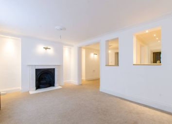 Thumbnail 1 bed flat for sale in Cephas Avenue, Stepney
