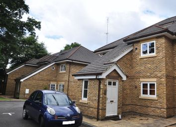 Thumbnail 2 bed flat to rent in Tides End Court, Portsmouth Road, Camberley