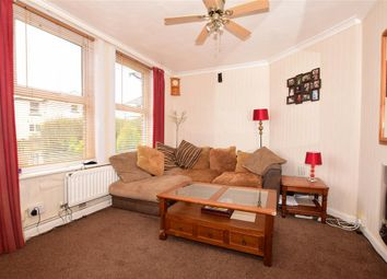 Thumbnail 3 bed semi-detached house for sale in Goschen Road, Dover, Kent