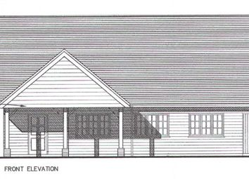 Thumbnail Light industrial to let in Thakeham, West Sussex