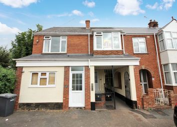 Thumbnail 2 bed flat to rent in Princes Square, St. Thomas, Exeter