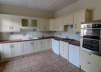 3 bed terraced house for sale in Theresa Street, Blaydon-On-Tyne NE21