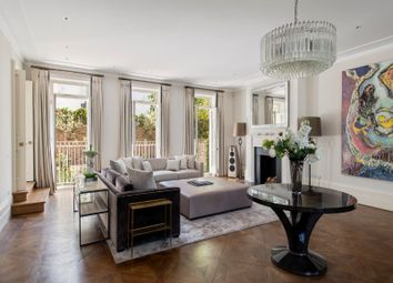 6 bed property for sale in Lansdowne Road, London W11
