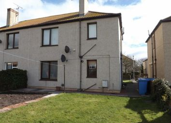 Thumbnail 1 bedroom property for sale in Union Park Road, Tweedmouth, Berwick Upon Tweed