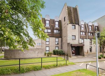 Thumbnail 2 bed flat for sale in Gerrard Street, Aberdeen