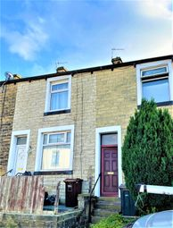 Thumbnail 3 bed terraced house to rent in Railway St, Nelson