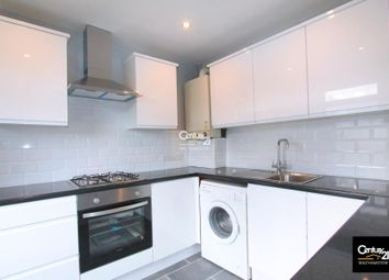 Thumbnail 2 bedroom flat for sale in Railway Arches, Boundary Road, London