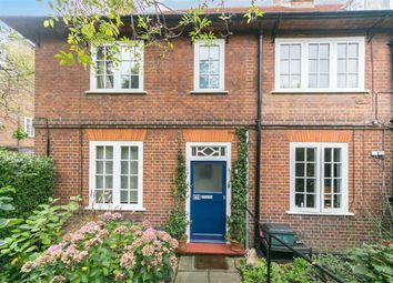 Thumbnail 1 bed flat for sale in Kingswear Road, Dartmouth Park, London