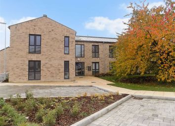 Thumbnail 2 bed flat for sale in Pipers Way, Swindon, Wiltshire