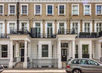 Onslow Gardens, South Kensington SW7