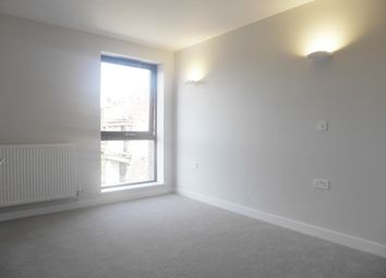 Thumbnail 1 bed flat for sale in Legge Lane, Birmingham