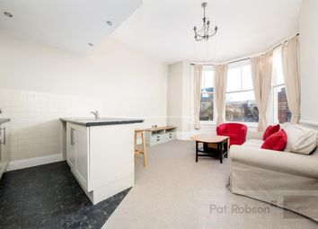 Thumbnail 2 bed flat to rent in Eskdale Terrace, Jesmond, Newcastle Upon Tyne