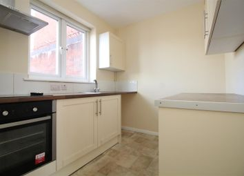 Thumbnail 3 bedroom flat to rent in The Broadway, Stanmore