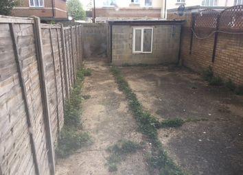 1 bed maisonette to rent in Sutton Dene, Hounslow, Middlesex TW34Es TW3