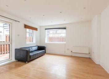 4 bed maisonette for sale in Monthope Road, Whitechapel, London E1