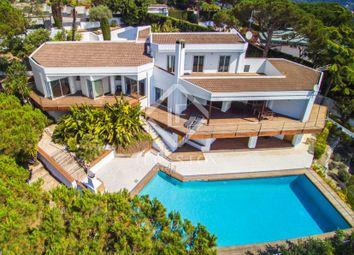 Thumbnail 5 bed villa for sale in Spain, Barcelona North Coast (Maresme), Alella, Mrs6694