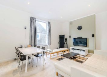 Thumbnail 2 bedroom flat for sale in Marylands Road, Maida Vale