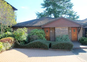Thumbnail 2 bed flat to rent in St. Mary's Mount, Caterham