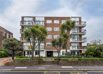 Thumbnail 2 bed flat for sale in Tynamara, 20 Portsmouth Road, Kingston Upon Thames