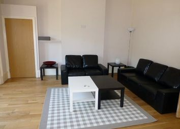 Thumbnail 1 bedroom flat to rent in Flat 1/2 605 Great Western Road, Glasgow