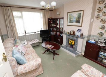3 bed semi-detached house for sale in Ryecroft Road, Frampton Cotterell, Bristol BS36