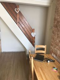 Thumbnail 2 bed terraced house for sale in Bond Street, Tunstall