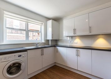Thumbnail 4 bed maisonette to rent in Gloucester Drive, London