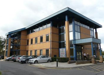 Thumbnail Office to let in Woodlands, Bradley Stoke, Bristol