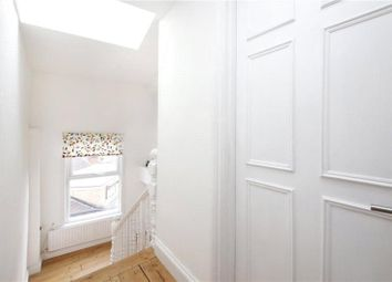 Thumbnail 3 bed flat to rent in Balham High Road, London