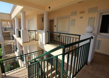 Thumbnail 3 bed apartment for sale in 8200 Guia, Portugal