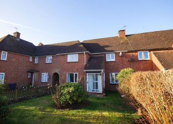 Thumbnail 3 bed terraced house for sale in Gryms Dyke, Prestwood, Great Missenden