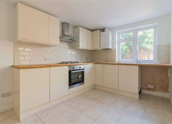Thumbnail 3 bed end terrace house to rent in Mulberry Way, London
