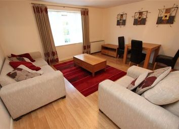 Thumbnail 2 bedroom flat for sale in Mill View, London Road, Great Chesterford, Saffron Walden