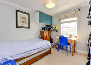 Thumbnail 3 bedroom detached house for sale in Wickham Mews, Brockley