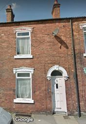 Thumbnail 2 bed terraced house to rent in Benjamin Street, Wakefield