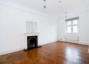 Thumbnail 2 bed flat to rent in New River Head, Rosebery Avenue
