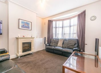 Thumbnail 3 bed property for sale in Mount Pleasant Road, Tottenham