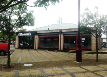 Thumbnail Retail premises to let in Hengrove Way, Bristol