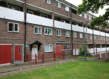 Thumbnail 3 bedroom flat for sale in Huntly Road, Edgbaston, Birmingham